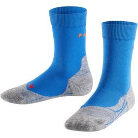 Falke RU4 Running Socks Kinder cinque terre